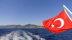 Turkey_DSC00897
