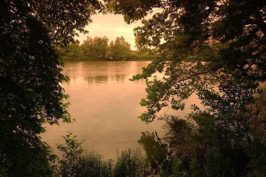 Xanthi - Nestos river 05