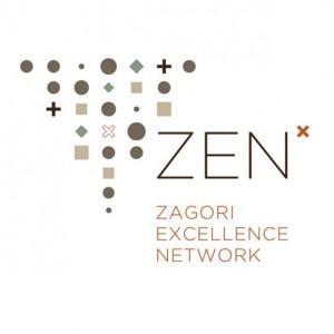 ZEN_Zagori