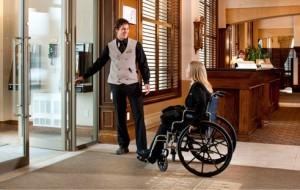 accessible_tourism