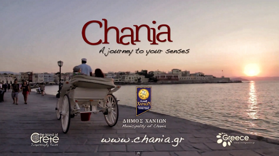 chania_journey_to_your_senses