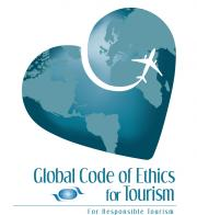 code_of_ethics_gcet_logo_tourism