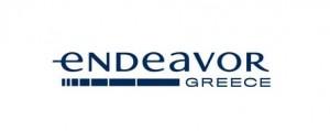 endeavor_Greece_logo