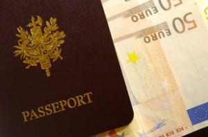 eu-tourism