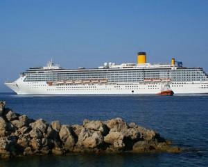 greece-cruises