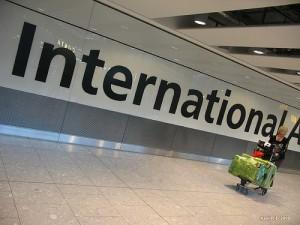 international-arrivals