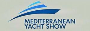 med_yacht_show_logo