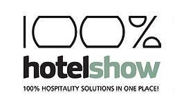 100_hotel_logo4_