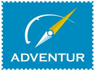 ADVENTUR_logo