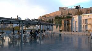 Acropolis_museum_rest