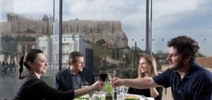 Acropolis_museum_restaurant_f