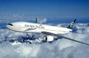 Air_New_Zealand_1