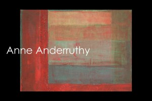 Anderruthy-rouge