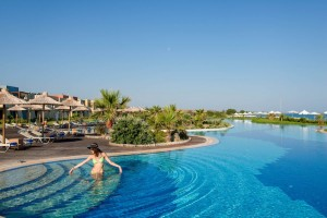 Astir_Kos_Swimming_pool3