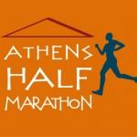 Athens_Half_Marathon_Logo