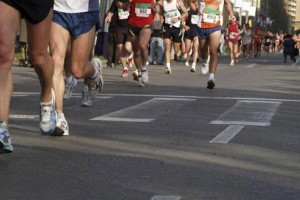 Athens_half_marathon_