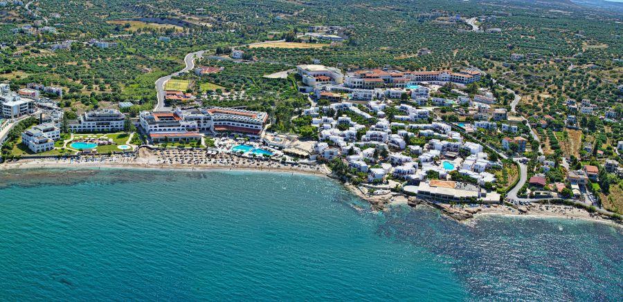 Creta_Maris_aerial