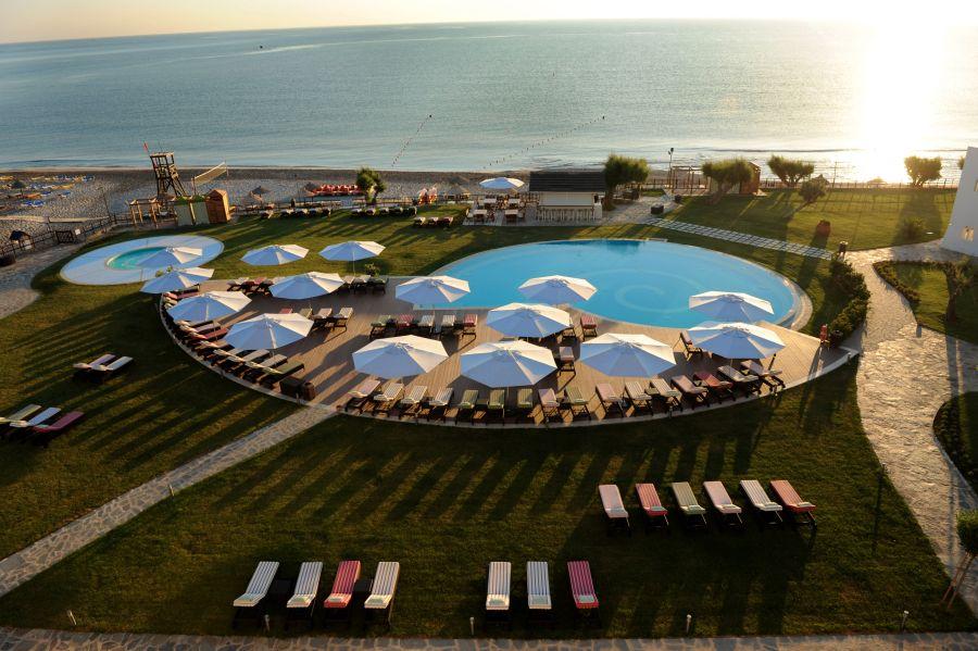 Creta_Maris_pool_p3-52