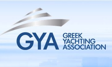 GYA_Logo