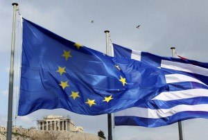 Greece_EU