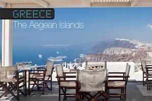 Greece_wine