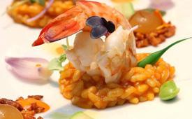 HORECA_Gastronomy_1