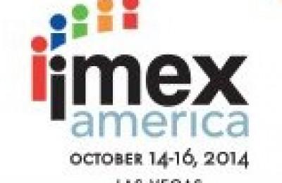 IMEXAmerica2014