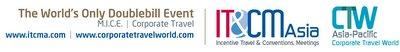 ITCMA-CTW_logo