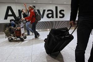 International_arrivals