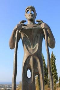 Hippokrates of Kos