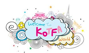 Kotfa_logo