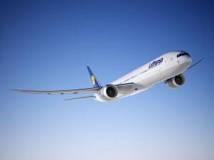 Lufthansa_777X