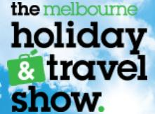 MelbourneHoliday&TravelShow
