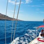 Adventure cruise