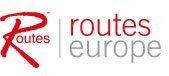 RoutesEurope_logo