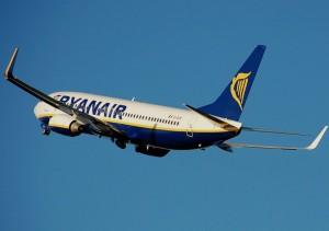 Ryanair_1