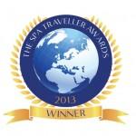 SPA_Traveller_Awards_logo