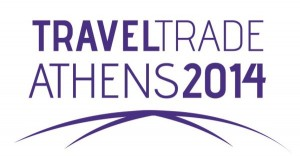 Travel_Trade_Athens_2014
