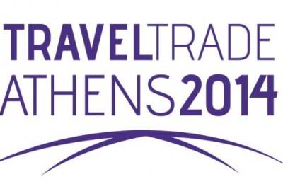 Travel_Trade_Athens_2014