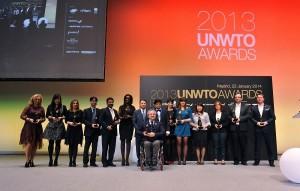 UNWTO_award_winners