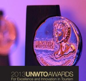 UNWTO_award_winners_1