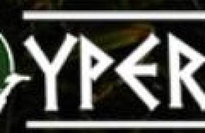 YPERIA_logo