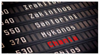 chania-airport