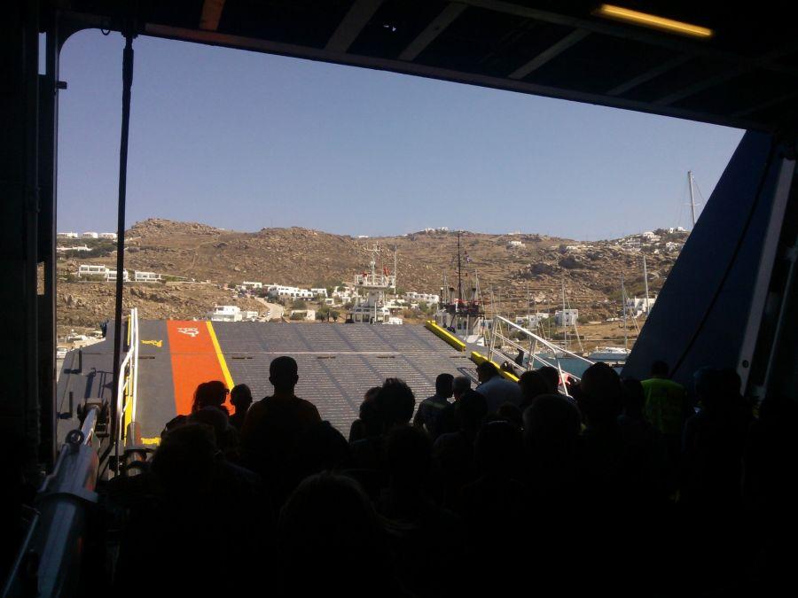 ferry_WP_000376