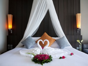 honeymoon_suite1