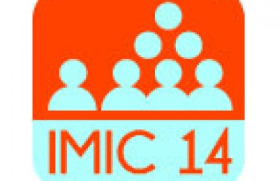 imic2014-logo