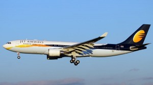 jet_airways_a330