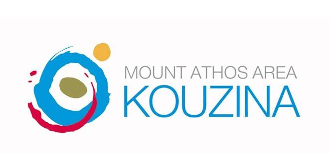 mount-athos-kouzina-660x330