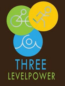 threelevelpower