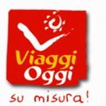 viaggioggi_logo